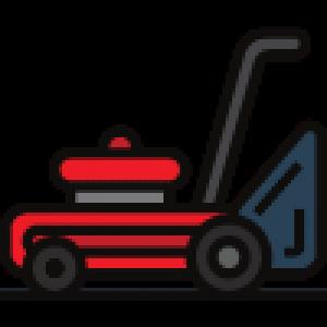 lawn care providers