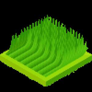 sod farms(1)